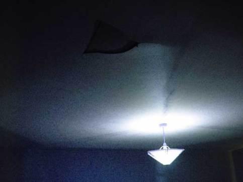 broken-ceiling-site.jpg